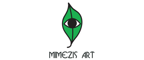 mimezis