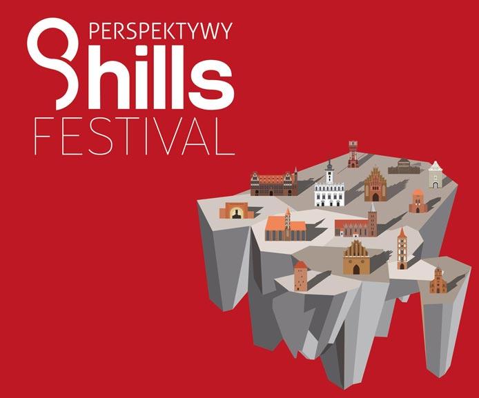 9Hills Festival / Chełmno 2016 - festiwal historyczny